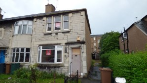 Property for Auction in Scotland - 19, Roseburn Drive, Edinburgh, EH12 5NR