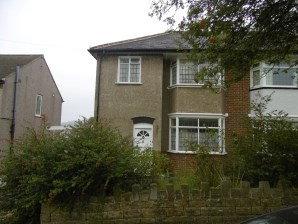 Property for Auction in South Yorkshire - 8 Stonecroft Road, Totley, Sheffield, South Yorkshire, S17 4DE