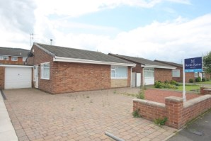 Property for Auction in North East - 41 Eglinton Avenue, Guisborough, Cleveland, TS14 7BN