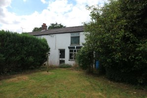 Property for Auction in East Anglia - 2 Taverham Road, Felthorpe, Norwich, Norfolk, NR10 4DS