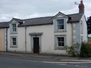 Property for Auction in Cumbria - Cross View, Smithfield, Kirklinton, Carlisle, Cumbria, CA6 6BP