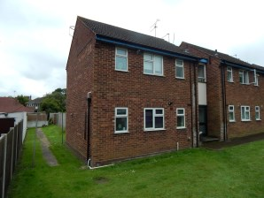 Property for Auction in East Anglia - 9A The Grove, Woodcock Road, Norwich, Norfolk, NR3 3TN