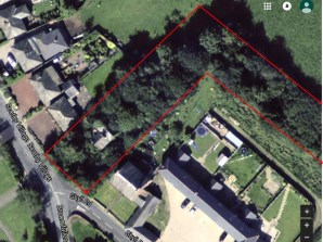 Property for Auction in Cumbria - 23 Scotby Village, Scotby, Carlisle, Cumbria, CA4 8BS