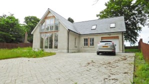 Property for Auction in Scotland - The Bungalow, Dyce, Aberdeen, AB21 7AJ