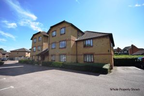Property for Auction in Northamptonshire - 16 Hirondelle Close, Duston, Northampton, Northamptonshire, NN5 6YS