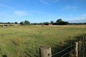 Property for Auction in East Anglia - Primrose Grove, Thornage Road, Sharrington, Norfolk, NR24 2PN