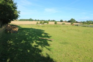 Property for Auction in East Anglia - Lower Field, Thornage Road, Sharrington, Norfolk, NR24 2PN