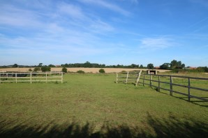 Property for Auction in East Anglia - Middle Field, Primrose Grove, Thornage Road, Sharrington, Norfolk, NR24 2PN