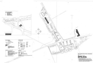 Property for Auction in Scotland - The New Steadings, Tain, IV20 1SL