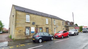 Property for Auction in Scotland - 69, Main Street, Falkirk, FK1 2NG
