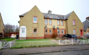 Property for Auction in Scotland - 36, Springwell Crescent, G72 0LW