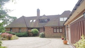 Property for Auction in London - Carmel, Birch Hill, Croydon, Surrey, CR0 5HT