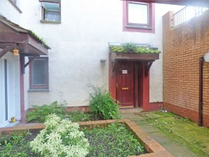 Property for Auction in Scotland - 38, Millcroft Road, Glasgow, G67 2QQ