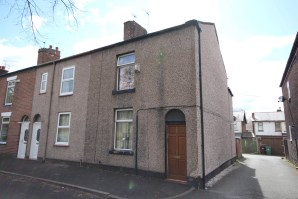 Property for Auction in Manchester - 25 Schofield Street, LEIGH, Lancashire, WN7 4HT