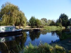 Property for Auction in East Anglia - Plot 7 River Walk, Stoke Ferry, King's Lynn, Norfolk, PE33 9FJ