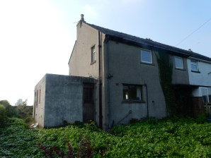 Property for Auction in Cumbria - Pentland, 5 Coronation Mount, Burton in Lonsdale, Carnforth, Cumbria, LA6 3LS