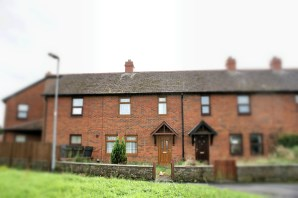 Property for Auction in South Wales - 14 Clos Sant Paul, Llanelli, SA15 1HR