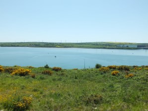 Property for Auction in South Wales - 25 Ocean Way, Pennar, Pembroke Dock, SA72 6RA