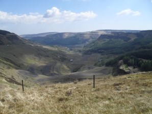 Property for Auction in South Wales - Former Fernhill Colliery Site, Blaenrhondda, CF42 5SA