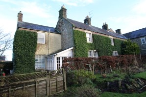 Property for Auction in Cumbria - Old Hall Meadows, Main Street, Haltwhistle, Northumberland, NE49 0AZ
