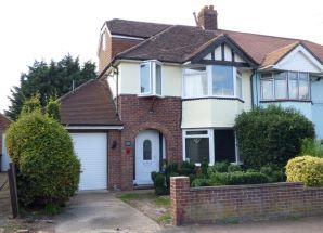 Property for Auction in Beds & Bucks - 7 Eugster Avenue, Kempston, Bedfordshire, MK42 7DF