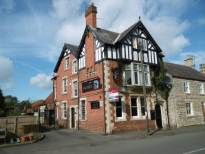 Property for Auction in Lincolnshire - The Ermine Way, 71 Ermine Street, Ancaster, Grantham, Lincolnshire, NG32 3QJ