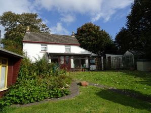 Property for Auction in Devon & Cornwall - Drym Cottage, Drym, Leedstown, Hayle, Cornwall, TR27 6BW