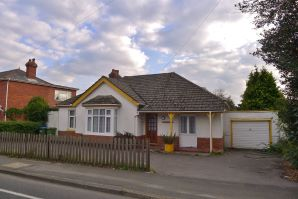 Property for Auction in Hampshire - 147 Bridge Road, Sarisbury Green, Southampton, Hampshire, SO31 7EN
