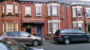 Property for Auction in Cumbria - 10 North Grove, Sunderland, Tyne and Wear, SR6 9PJ