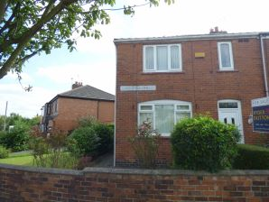 Property for Auction in Manchester - 62 Stansfield Street, Newton Heath, Manchester, M40 1NF