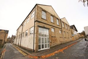 Property for Auction in West Yorkshire - 43 Rifle Fields , Huddersfield, West Yorkshire, HD1 4BB