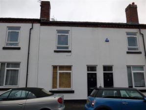 Property for Auction in Manchester - 29 New Street, Miles Platting, Manchester, M40 8AB