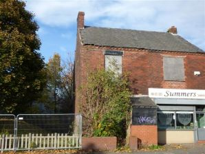 Property for Auction in Manchester - 435 Oldham Road, Middleton, Manchester, M24 2DH