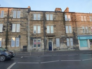 Property for Auction in Scotland - Flat 0/1, 272, Glasgow Road, Glasgow, G72 0YL