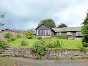 Property for Auction in Scotland - Coroghon, Dollar, FK14 7JW