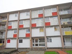 Property for Auction in Scotland - 260, Telford Road, Glasgow, G75 0DL