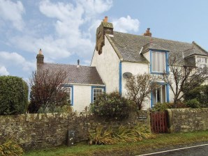 Property for Auction in Scotland - South House, Lathones, Leven, KY9 1JE