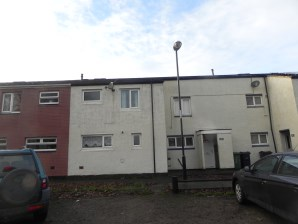 Property for Auction in North East - 45 Barmston Way, Washington, Tyne and Wear, NE38 8DA