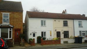 Property for Auction in Beds & Bucks - 125 High Road, Cotton End, Bedford, Bedfordshire, MK45 2BA