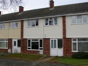 Property for Auction in East Anglia - 5 Agate Close, Ipswich, Suffolk, IP1 5JE