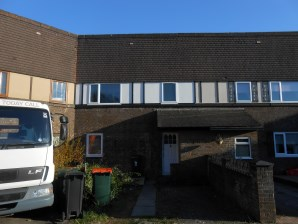 Property for Auction in South Wales - 74 Swallow Way, Duffryn, Newport, NP10 8WL