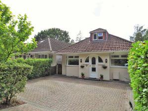 Property for Auction in Hampshire - 74 Telegraph Road, West End, Southampton, Hampshire, SO30 3EY