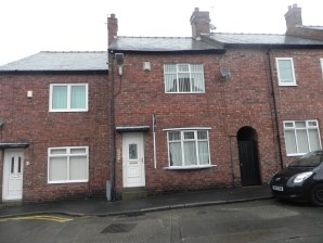 Property for Auction in North East - 10 Elder Grove, Low Fell, Gateshead, Tyne and Wear, NE9 5ET