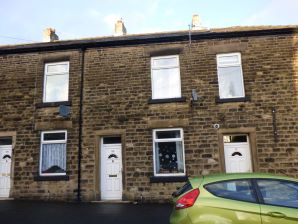 Property for Auction in Manchester - 88 Taylor Street, Hollingworth, Hyde, Derbyshire, SK14 8PB