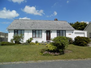 Property for Auction in South Wales - Awel Y Frenni Tegryn, Llanfyrnach, Pembrokeshire, SA35 0BD