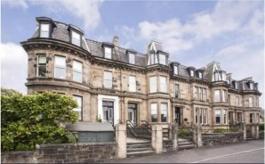 Property for Auction in Scotland - 4, Blairbeth Terrace, Glasgow, G73 4JB