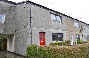 Property for Auction in Scotland - 47, The Glebe, Dunoon, PA23 8DN