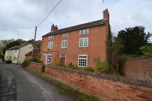 Property for Auction in Leicestershire - 25 Church Lane, Costock, Loughborough, Leicestershire, LE12 6UZ