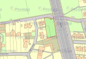 Property for Auction in North West - Former Site at 29/31 Park Grove, Levenshulme,  MANCHESTER, Lancashire, M19 2FH