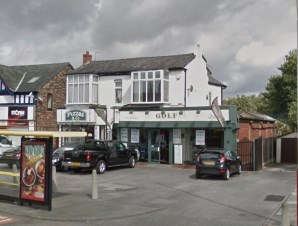 Property for Auction in North West - 187 Liverpool Road, Birkdale, SOUTHPORT, Merseyside, PR8 4NZ